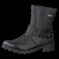 93203d0880d Girls Long Boots