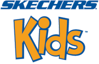 Skechers footwear is based in the sunny state of California.Always innovative, Skechers styles are very accessible and versatile and made with quality materials