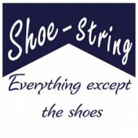 Shoes String