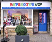 Photo of Hopscotch Wetherby Shop Front